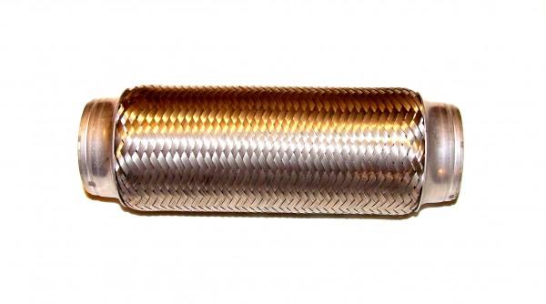 Flexrohr Z20LE(x) ca. 250mm - Downpipe - Reparatur