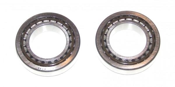 Differential Lagersatz - 2 Stück - M32 Getriebe -