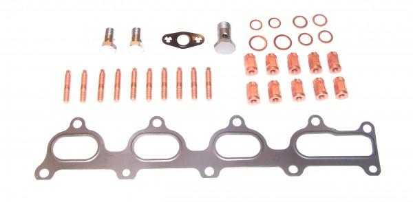 Einbauset Turbolader Z20LET / Z20LEL / Z20LER / Z20LEH Klein