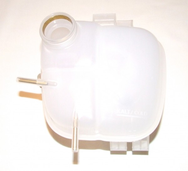 Kühlmittelbehälter / Ausgleichbehälter Opel Astra G / Zafira A