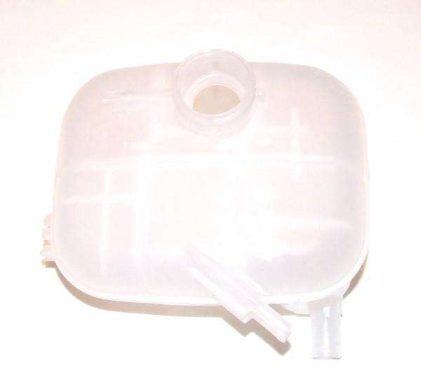 Kühlmittelbehälter / Ausgleichbehälter Opel Astra H / Zafira B