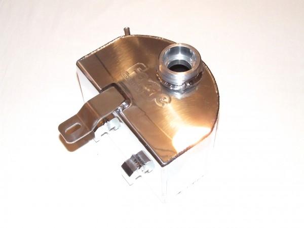 Kühlmittelbehälter / Ausgleichbehälter Corsa D OPC Forge Aluminium