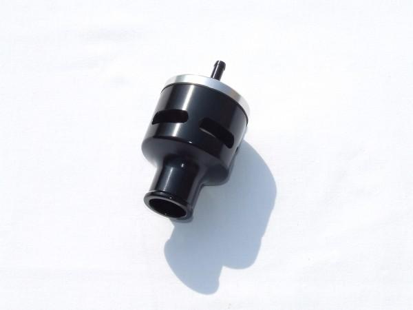 Pop Off Ventil / Blow 0ff Ventil DV 26 Opel Astra G