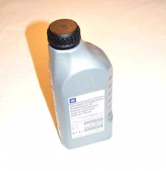 Getriebeöl F23 / M32 1 Liter