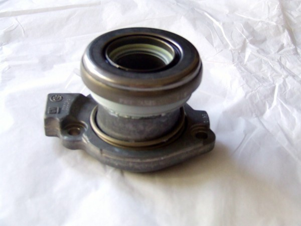 Ausrücklager F23 Getriebe - 228mm - Z20LET Kupplung - Hersteller LUK