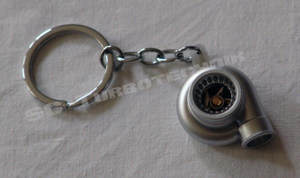 Schlüsselanhänger - Turbolader