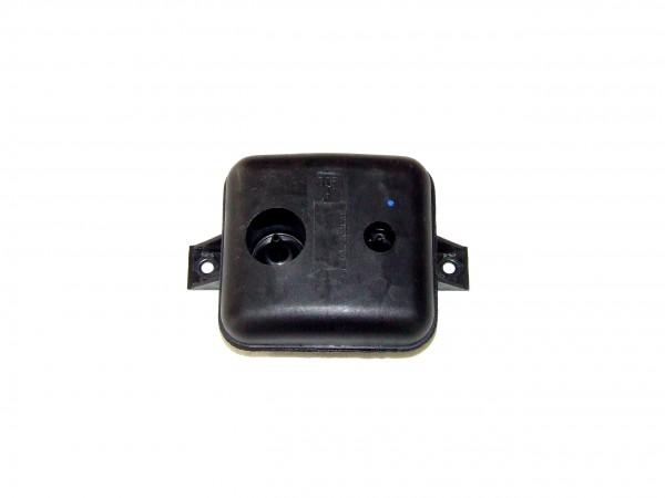 Unterdruckspeicher Z20LE(x)